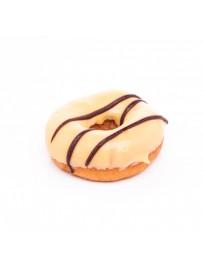 Mini donuts in diverse smaken