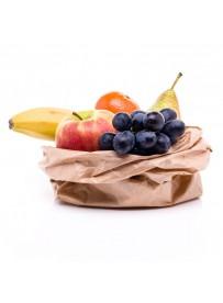 Gemengd handfruit
