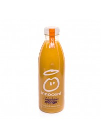Innocent smoothie mango 0