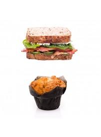 American sandwich deal