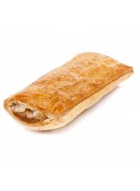 Sausage roll (hot)