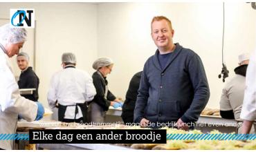 Interview Jeroen Boere