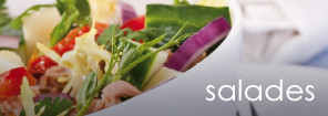 Categorie salade